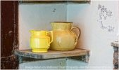 'Yellow Jugs' by Jane Coltman CPAGB